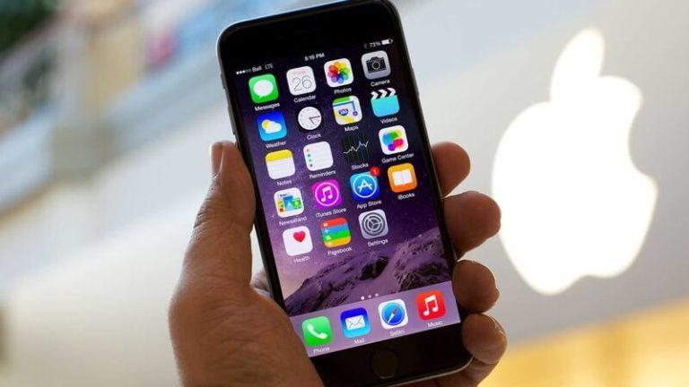 Fix iPhone 6 error 9: How to fix itunes error 9 while restoring your iPhone?