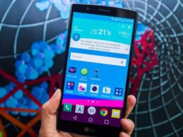 Enable Guest mode on LG Phone: LG Guest Mode: LG G4 Multi User