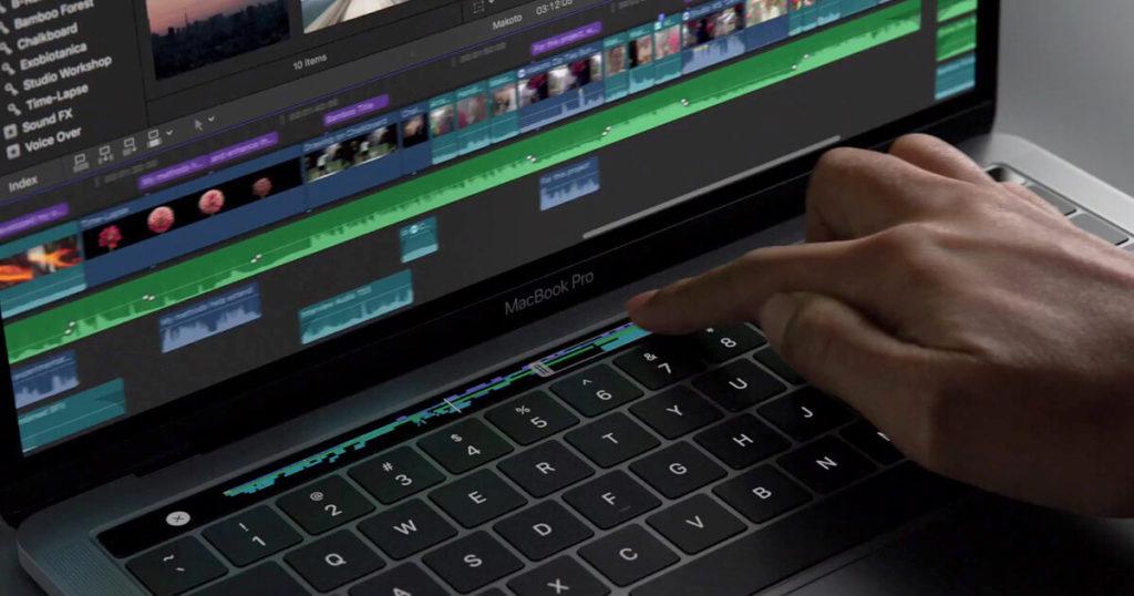 Best Laptop For Interior Design 2017 Ieenews