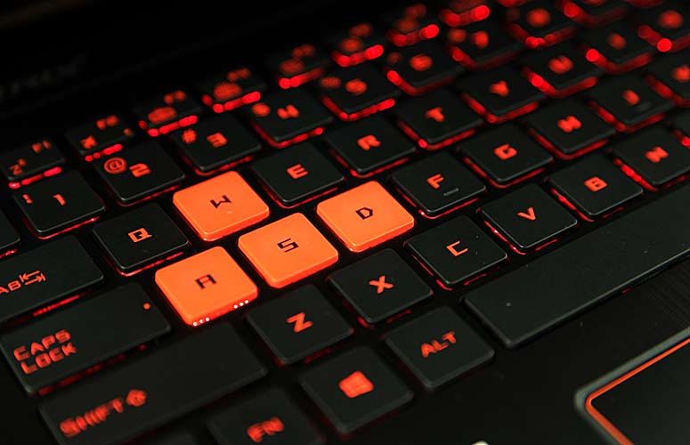 Best Laptop for Engineering Students and gaming