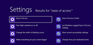 Change Text Size in Windows 10: How to Increase Font Size: change font size