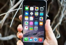 How to delete reset iPhone or iPad: How to factory reset your iPhone or iPad