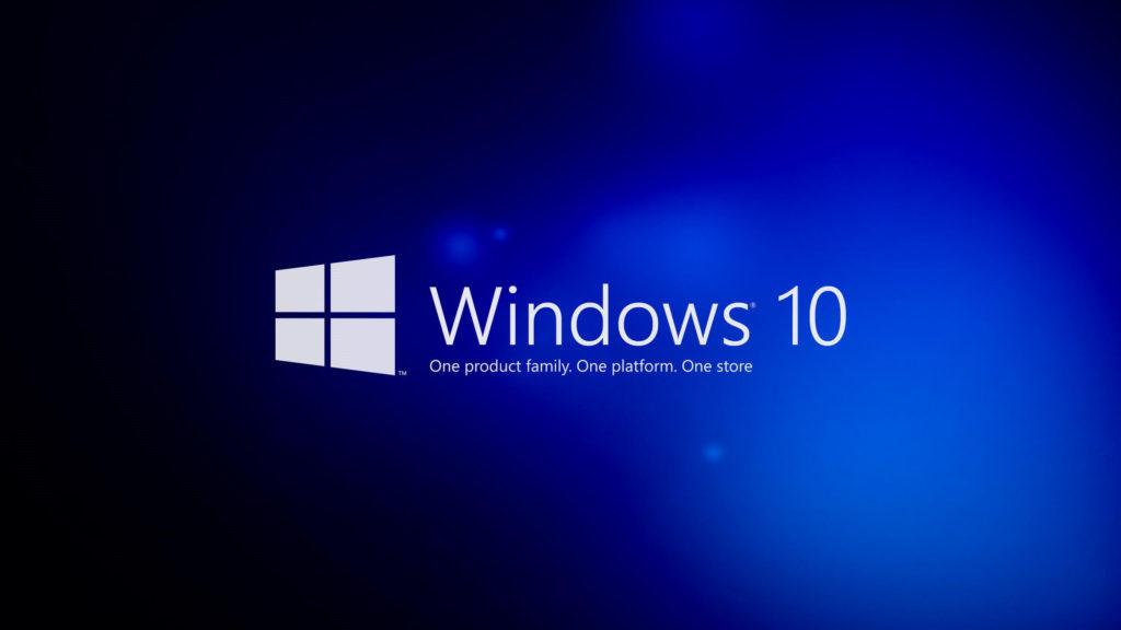Disable defrag windows 10   Disable automatic defragmentation Windows 8
