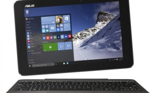 Best detachable laptop, best convertible laptop, ASUS Transformer Book T100HA-C4-GR Detachable 2-in-1 Touchscreen Laptop
