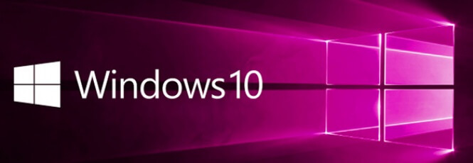 Software installed on my computer   Create a list of installed programs on Windows 10