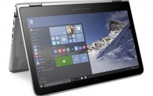 Best detachable laptop, best convertible laptop, HP Pavilion 13-s128nr x360 Convertible 2-in-1 Touchscreen Laptop