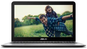 Best laptop under 400 dollars i3, 6GB, 1TB