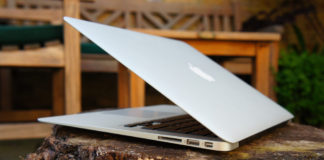 Apple MacBook Air 13 Inch review (2015)