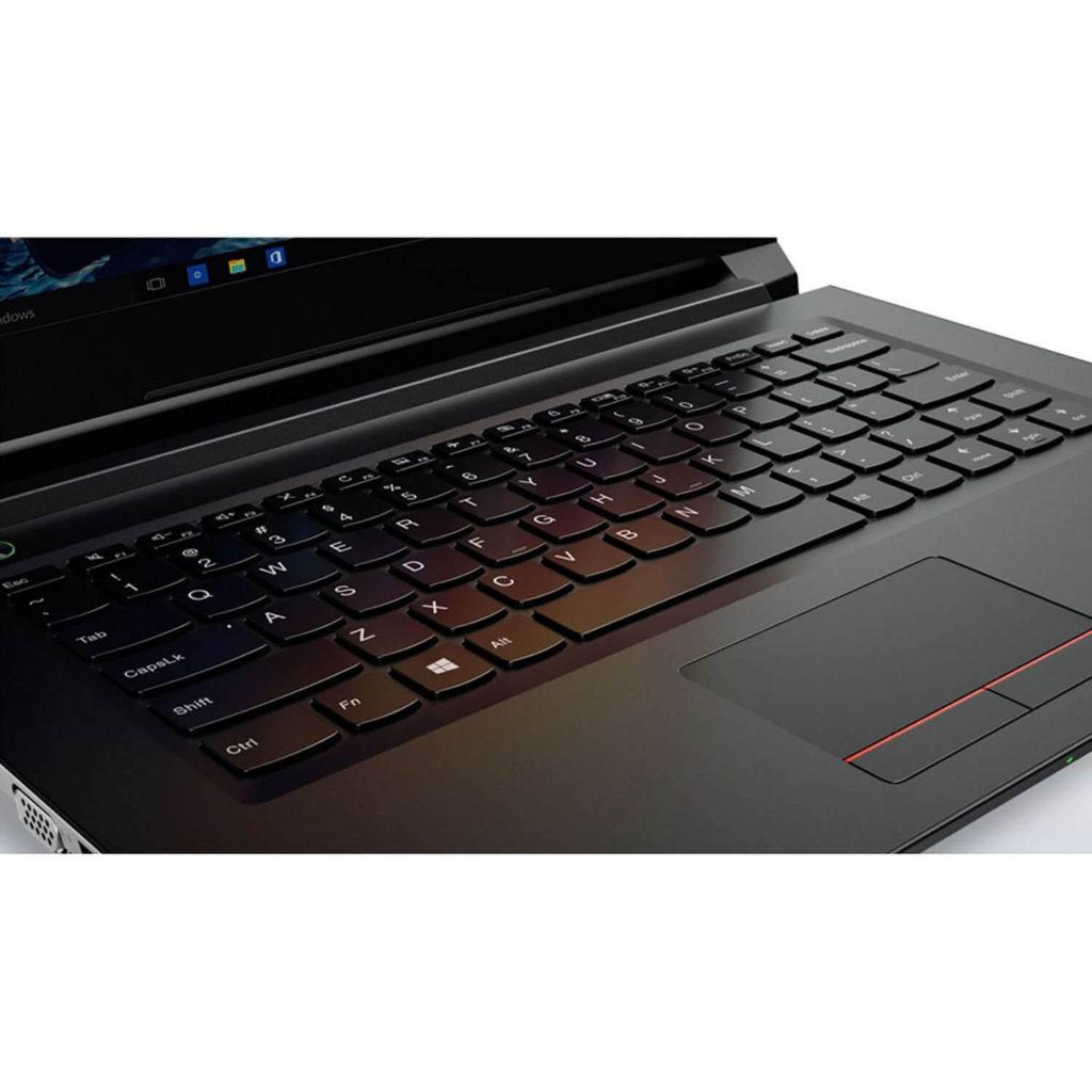 Lenovo V310 i3 Laptop Review Under 400 Dollars