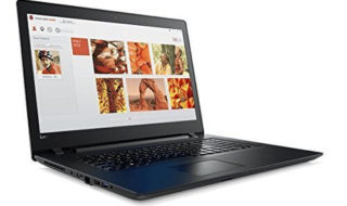 Lenovo ideapad 110 Laptops under 400 dollars