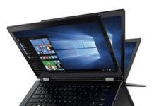 Best laptop under 400 dollars i3, 4GB, 500GB lenovo