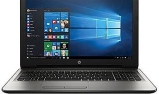 "2017 HP 15.6"" High Performance Premium HD low budget laptop best laptop under 400, laptops under 400,"