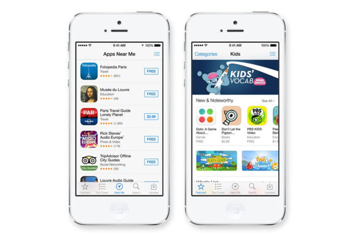 How to change app store country   Change country apple id   How to change itunes country