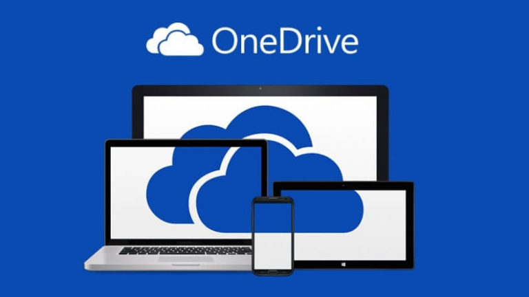 Windows 10 Onedrive sync | How does onedrive work
