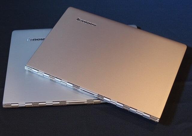 best lightweight laptops 2017, ultraportable computer