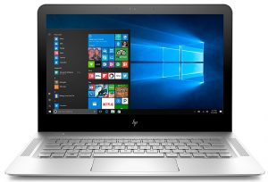best 13 inch laptop, best 13 inch light laptops
