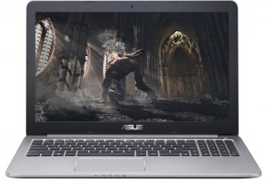 Best laptop for software engineering students, Best laptop for electrical engineering students