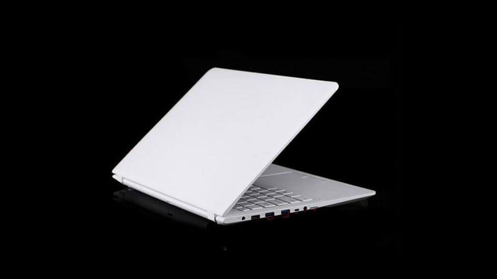 alpha litebook Best linux laptop for developers, Best linux laptops