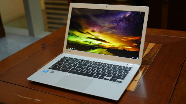 Best ultraportable laptop, best portable laptop 2017