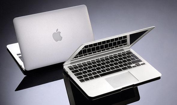 Best ultraportable laptop, best portable laptop 2017
