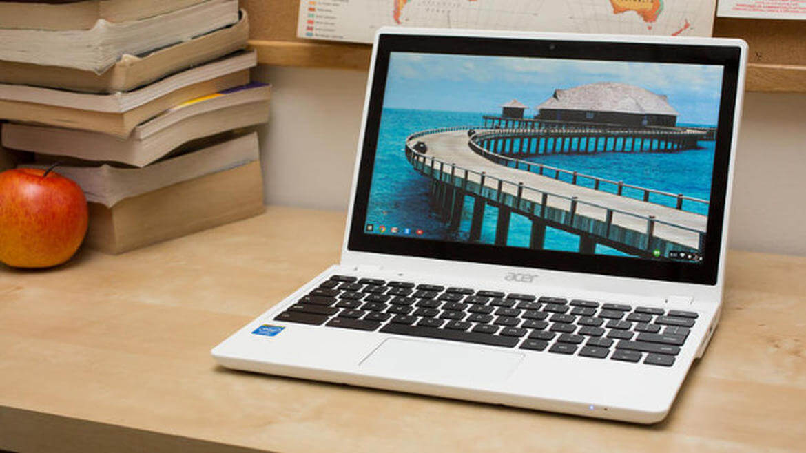 The best Chromebooks of 2017, chromebook reviews cnet