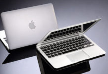 30 Best 13 inch laptop | Apple, Dell, Lenovo, HP | i5, i7 | Touch Screen