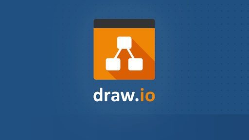 5 Draw Smartdraw Top 5 Free Er Diagram Erd Tool Online 2017 1