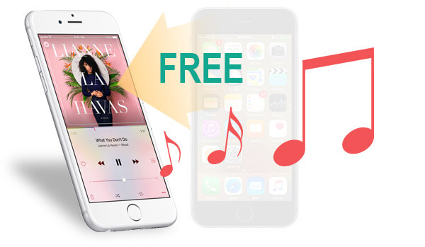 music download free iphone