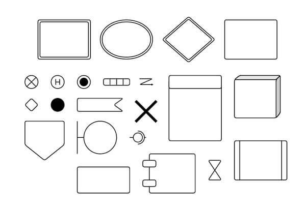 lucidchart free uml diagram tool  1