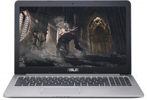 ASUS K501UW-AB78 Laptop for Programming best programming laptop 2017 best laptop for coding