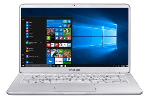 Samsung NP900X5N-L01US Notebook best developer laptop 2017 best laptop for coding best laptop for programming and computer science students