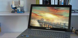 Good programming laptop, best laptop for programming,best developer laptop,best laptops for programming (1)