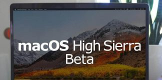 How to Install macOS High Sierra Public Beta on Your Mac