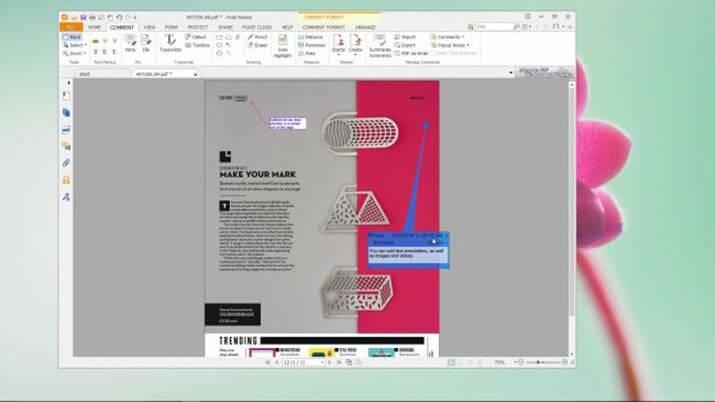Adobe acrobat serial number reddit | ЕНТ, ПГК, гранты