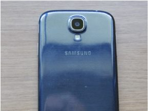 samsung s4 screen replacement