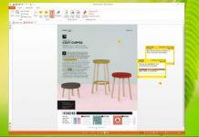 PDF-XChange Viewer, best free and alternative PDF readers to Adobe Acrobat Reader, adobe reader alternative 2017