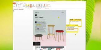 best free pdf reader, best pdf reader windows 10