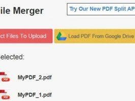 Google chrome pdf editing, Turn Google Chrome into the perfect tool for editing PDF