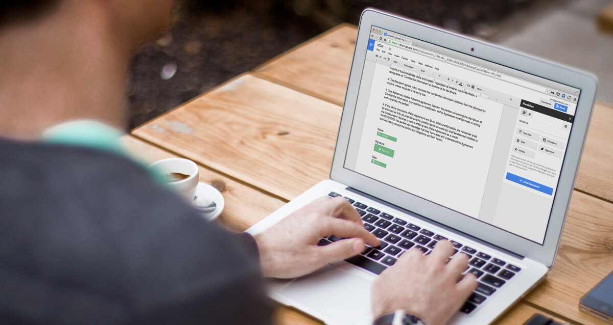 How to avoid copying text from a PDF   Protect pdf from copying online