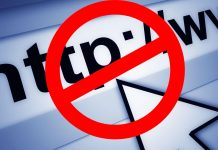 How To Block Websites On Your PC Without Using Software