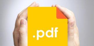 Reduce pdf file size below 100 kb online, Compress pdf file size online