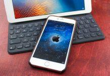 iPhone flashlight won't turn on, iPHONE 6, 5S, IPHONE 7 AND IPHONE 4S, iPhone Flashlight not working