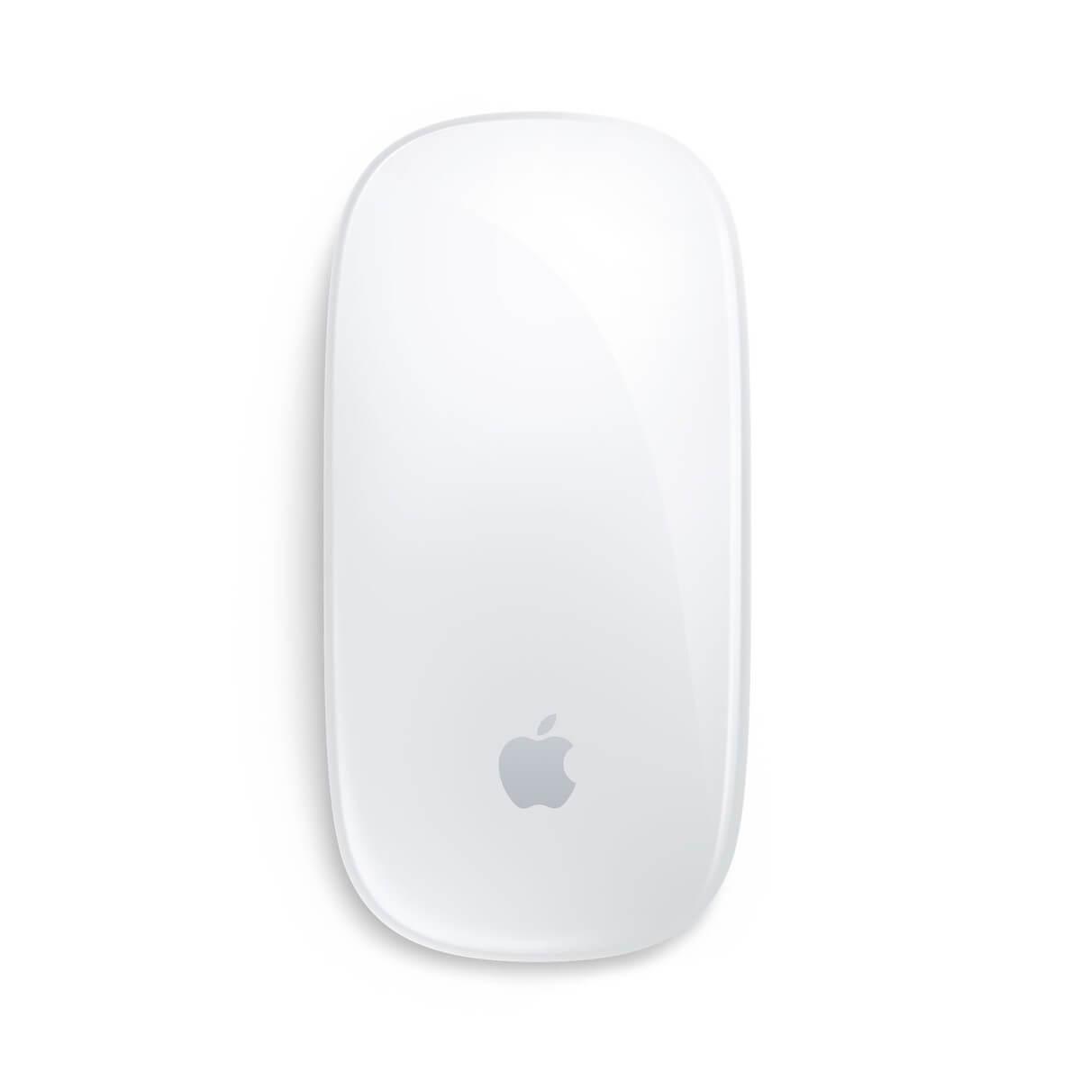 2 Apple Magic Mouse 2 Best MacBook Air Accessories