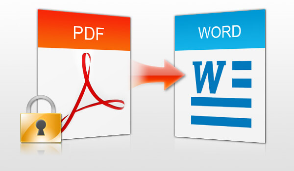 Best App to convert pdf to word document iPhone and Android