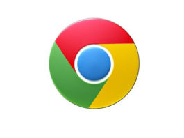 How to disable automatic updating in Chrome