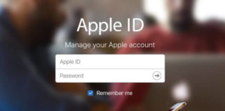 How to Change Apple ID from Third-party to Apple Email Address