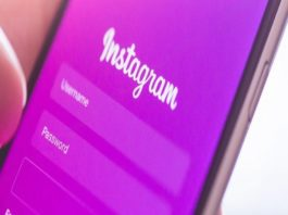 How to recover your Instagram password