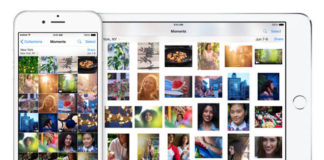 How to permanently delete photos and videos from iCloud