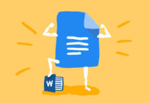 2 Google docs - Best text editors for macOS, Windows, online, Android, iOS, Windows Phone