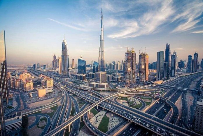 10 Things to Know Before You Arrive in Dubai